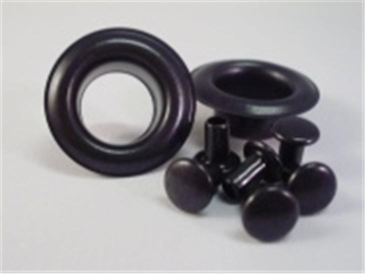 Rame nero (brunito free)